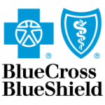 blue-cross-blue-shield-health-insurance-logo